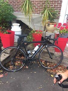 Cannondale caad 12 ULTEGRA
