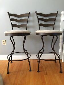 counter stools buy and sell furniture in halifax kijiji classifieds