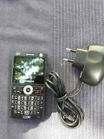 Samsung Mobile Phone Sgh-i600 Cellulare Nero - mobil - ebay.it