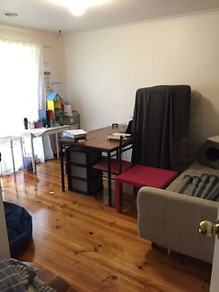 Huge room for rent. Bayswater North  $150 pw Bayswater North Maroondah Area Preview