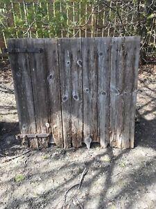 Gate x2