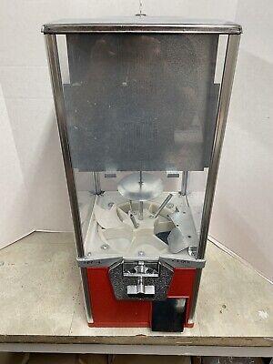 2 Toy Capsule Vending Machine