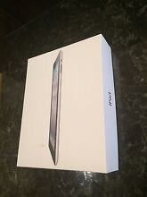 iPad 3rd generation 64GB with 3G South Perth South Perth Area Preview