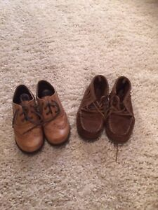 American Eagle & DSW shoes size 6