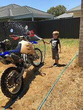 Wr 450f 2009 possible swaps Southern River Gosnells Area Preview