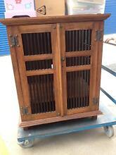 Beautiful cabinet/TV unit for sale Heritage Park Logan Area Preview