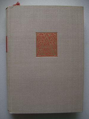 Buchkunde 1963 Überblick über die Geschichte Buch- Schriftwesen