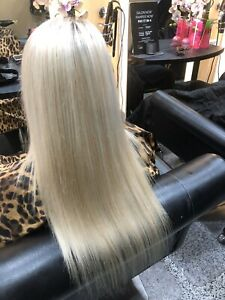 Hairdressing Colour Package!!!