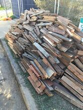 Firewood Stafford Brisbane North West Preview
