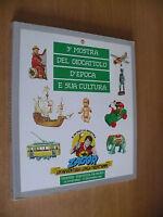 3a Mostra Del Giocattolo D'epoca E Sua Cultura Firenze Fortezza Da Basso 1992 -  - ebay.it