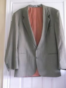 Suit...TIP TOP TAILOR BRAND