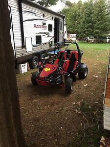 Dune buggy '''''SOLD