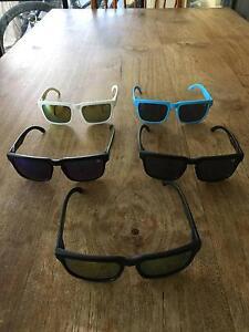Spy Style Sunglasses Strathdale Bendigo City Preview