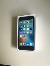 iPhone 6 Plus 16gb Space Grey Unlocked in Great Condition. Mount Gravatt Brisbane South East Preview