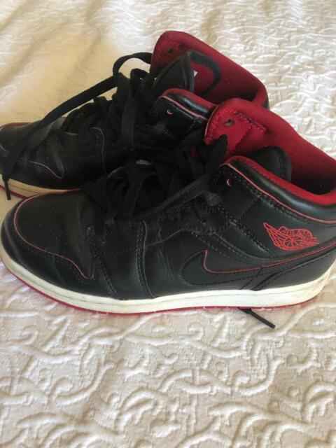 e2a79affa16082 Nike Air Jordan shoes
