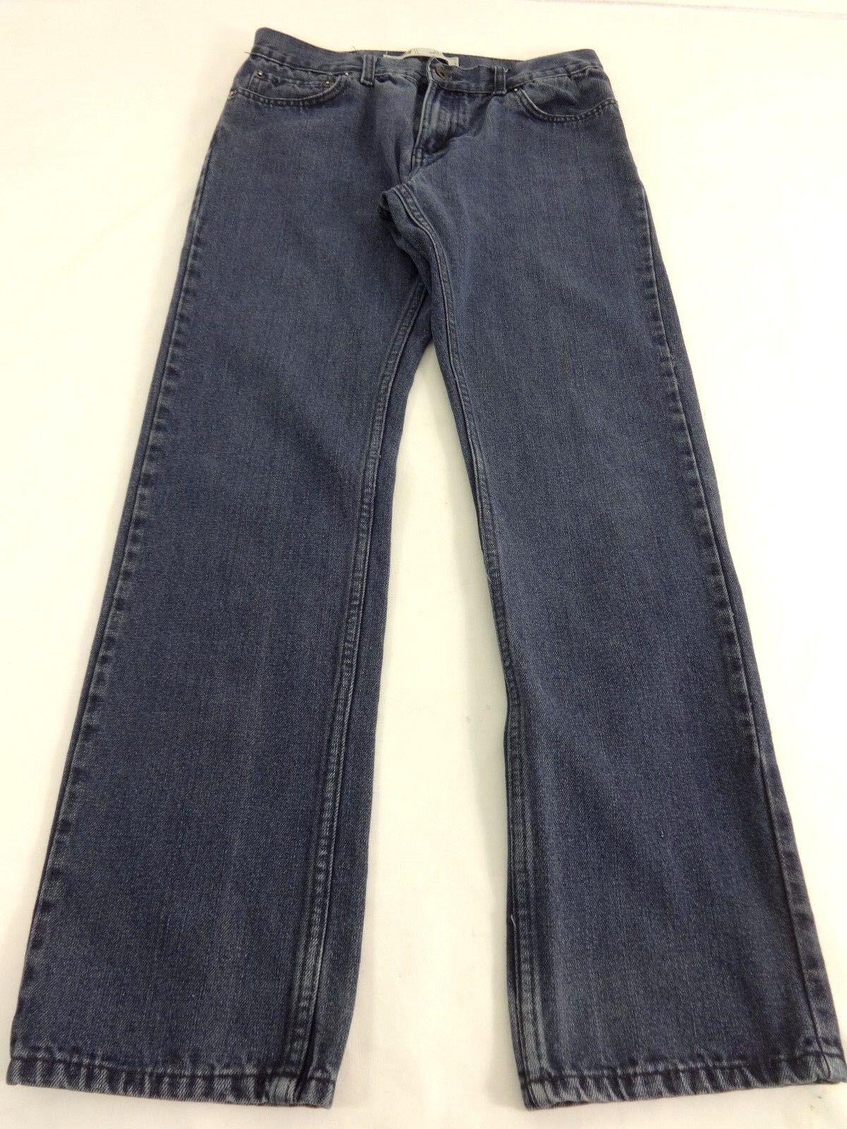 lista nueva fecha de lanzamiento gran descuento diversos estilos comprar baratas 100% autentico pantalon vaquero ...