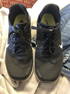 womens nike running shoes size 9