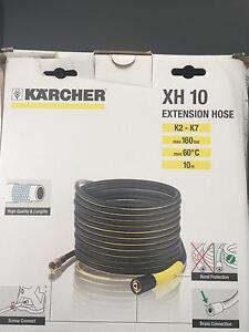 Karcher XH 10 extension hose 10m Banjup Cockburn Area Preview