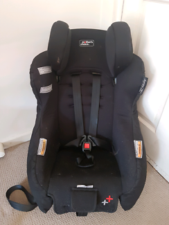 Mother's Choice Convertible Carseat 0-4yrs
