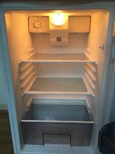 Refrigerator Cronulla Sutherland Area Preview