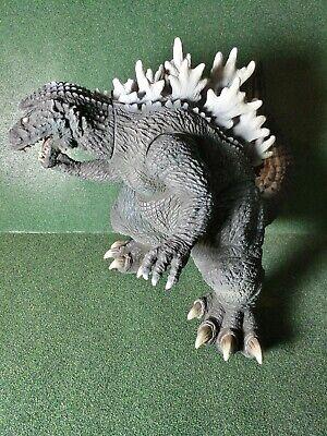 RARE CCP 2001 GMK Godzilla
