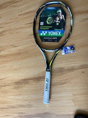 """Dealer warranty WILSON BLADE 98L 16X19 tennis racquet racket 4 3//8/"""" Reg $219"""
