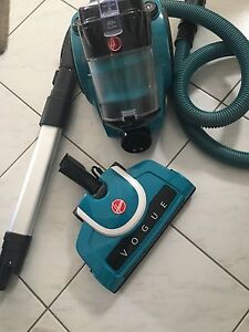Hoover Vacuum cleaner Oakden Port Adelaide Area Preview