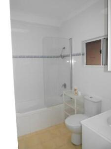 ....EASTGARDENS......FULLY FURNISHED ROOM WITH OWN BATHROOM MALE