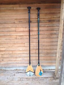 Boardworks SUP paddles for sale