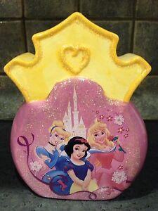 3 Princesses Bank