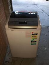 WASHING MACHINE FOR SALE! Cronulla Sutherland Area Preview