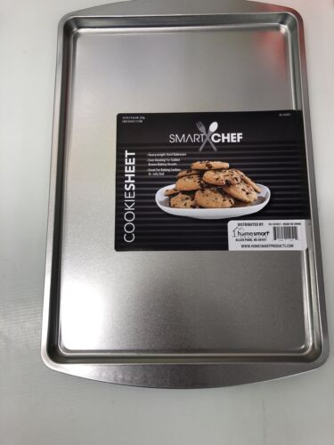 Smart Chef Cookie Sheet