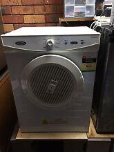 Whirlpool dryer Caulfield Glen Eira Area Preview