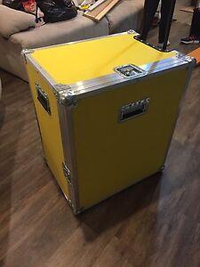 Custom road case for sale