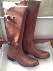 New Riding Boots- size 11 M