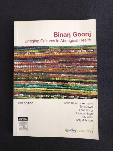 Binan goonj 9780729579360 | elsevier health uk.