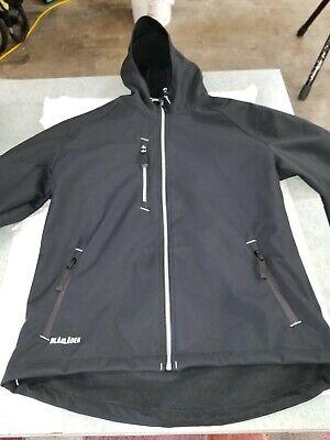 Blaklader 4939 Pro Soft-Shell Jacket Large -