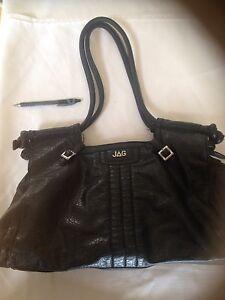 Women's handbags Mount Barker Mount Barker Area Preview