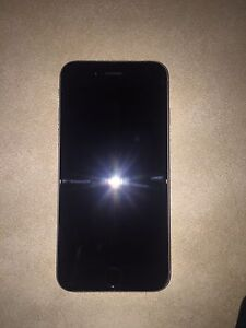 Brand New iPhone 6 Space Grey unlocked 64gb