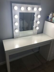 Ikea Dressing Table Buy New Amp Used Goods Near You Find