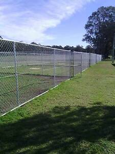 DOG BREEDERS YARDS Oakdale Wollondilly Area Preview