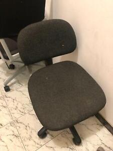 Chairs - free