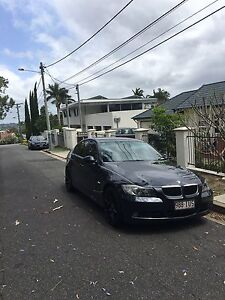 **URGENT SALE** BMW 320i E90 Coorparoo Brisbane South East Preview