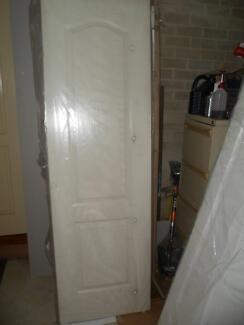 New Door Panel 620mm