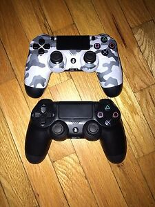 PS4 for sale!!