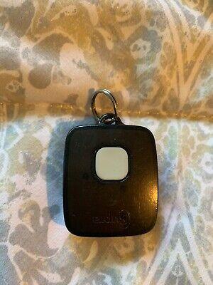 Supra Bluetooth Ekey Realtor Fob Opens Ge Supra Ekey Ibox Tcz-10103359g1 Euc