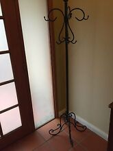 Coat rack Cooks Hill Newcastle Area Preview