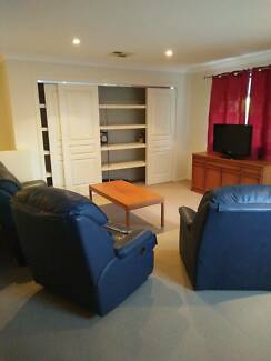 APARTMENT FOR RENT in ISLINGTON