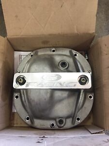 Ford racing 8.8 diff girdle