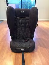 Babylove car seat for sale Glen Innes Glen Innes Area Preview